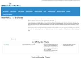 bundles.ispprovidersinmyarea.com