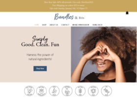 bundlesandbits.com