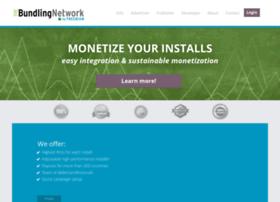 bundling-network.com
