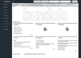 bundolo.org