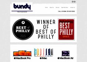 bundycomputer.com