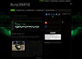 bung-gratis.blogspot.com