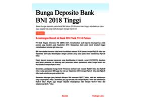 bunga-deposito-bank-bni.blogspot.com