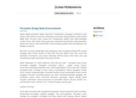 bungabank.weebly.com
