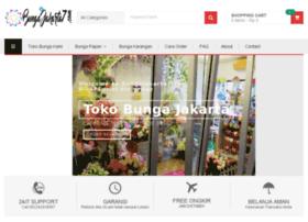 bungajakarta7.com
