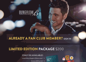 Bungalow-b.com