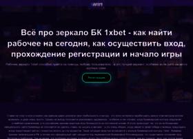 bungalow-bauen.com