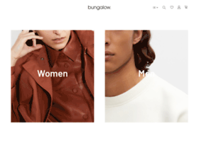 bungalow-gallery.com