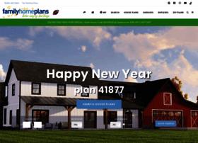 Bungalow.coolhouseplans.com