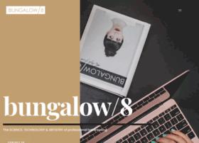 bungalow8omaha.com