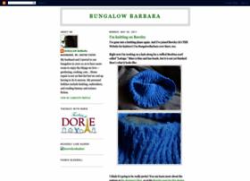 bungalowbarbara.blogspot.com
