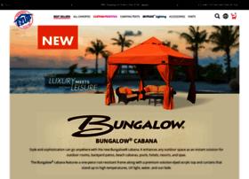bungalowbyezup.com