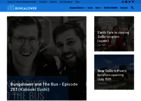 bungalower.com
