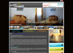bungalowforgetti.com