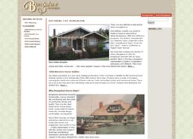 bungalowhomestyle.com