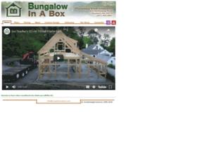 bungalowinabox.com