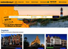bungalowtrips.nl