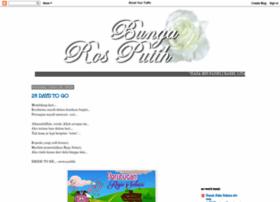 bungarosputih.blogspot.com