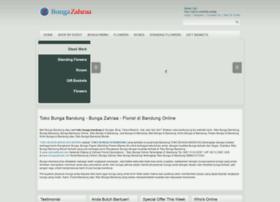 bungazahraa.com