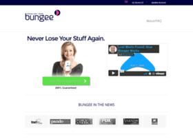 bungeetags.com