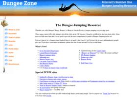 bungeezone.com