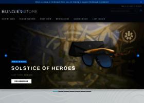 bungiestore.com