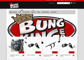 bungking.com
