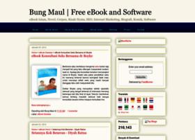 bungmaul.blogspot.com