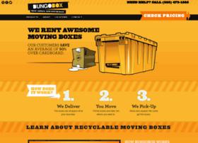 bungobox.com