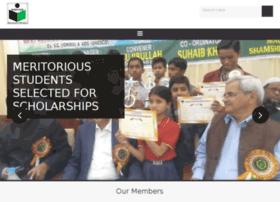 buniyaadindia.org