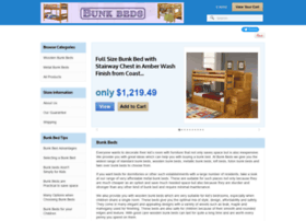 bunk-beds.org