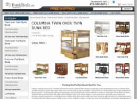 bunkbeds.net