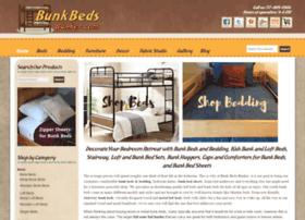 bunkbedsbunker.com