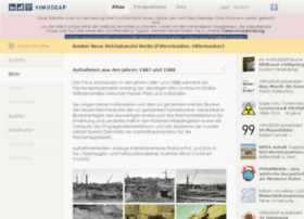 bunker-neue-reichskanzlei.lumabytes.com