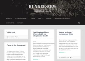 bunker-nrw.de