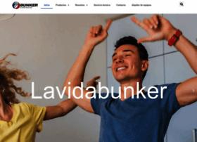 bunker.com.ar