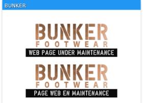 bunker.es