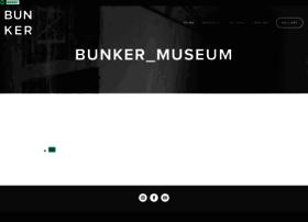 bunkermuseum.net