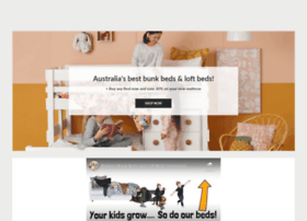 bunkers.com.au