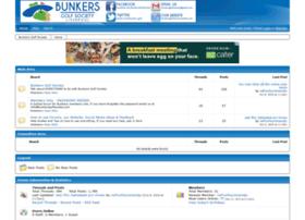 bunkersgolfsociety.freeforums.net