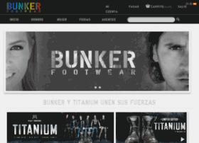 bunkershop.es