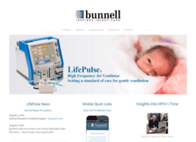 bunl.com