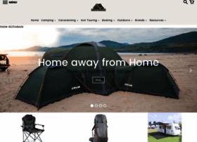 bunningscatalogue.com.au