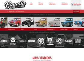 bunnitu.com.br