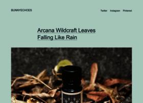 bunnyechoes.wordpress.com
