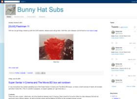 bunnyhat.blogspot.kr