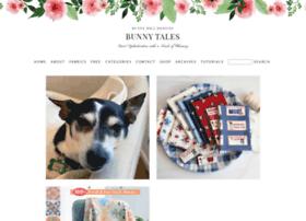 bunnyhillblog.com