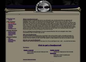 bunnypip.deadjournal.com