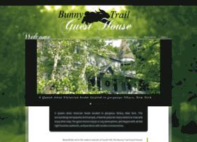 bunnytrailguesthouse.com