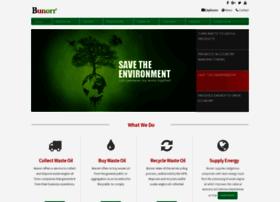 bunorrenergy.com